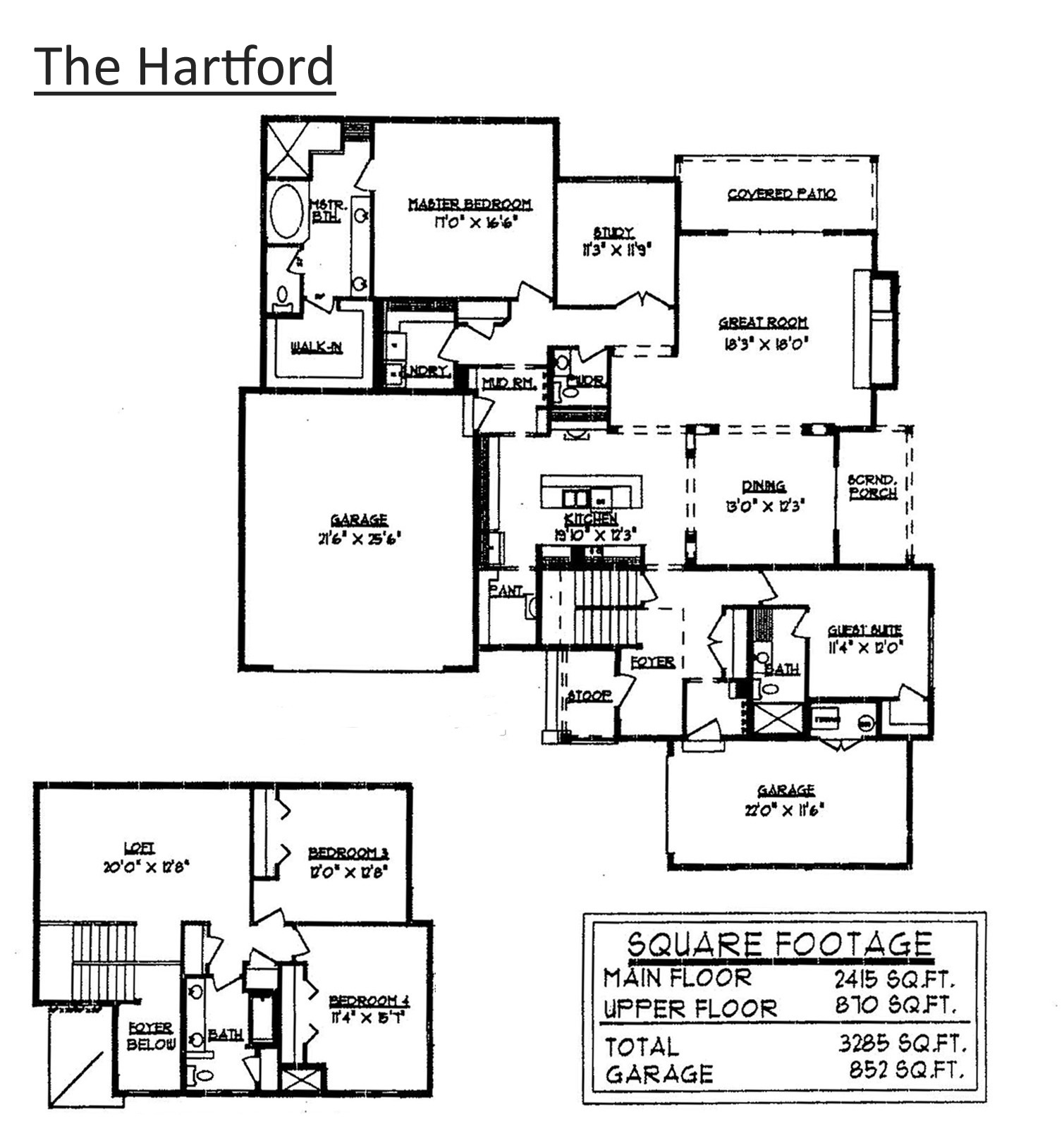 InteractivePrint additionally 30936 moreover Fantastic Bayfront House Overlooking Sunset Bay furthermore Unique additionally Index. on floor plans patio homes