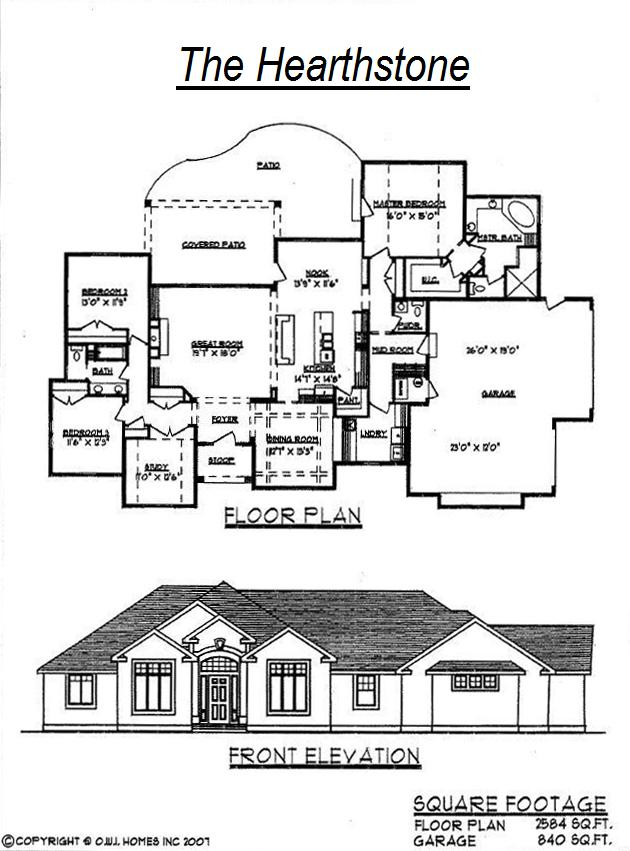 Extended family house plans 28 images 100 extended for Extended family house plans
